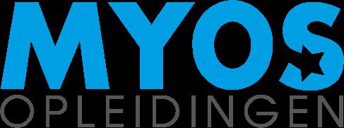 Myos Opleiding nascholing massage
